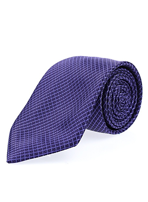 Kravat 1001 Kravat Mor